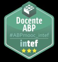 emblema_abpmooc_ABP_200